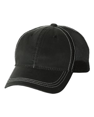 Outdoor Cap HPD610M Black