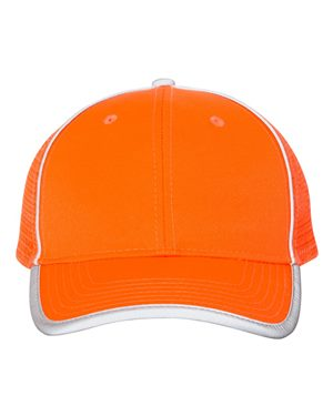 Outdoor Cap SAF300M Safety Orange