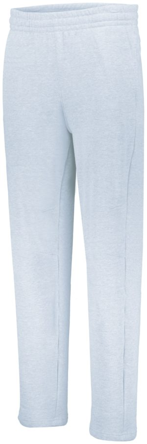 Russell Cotton Rich Pant ASH