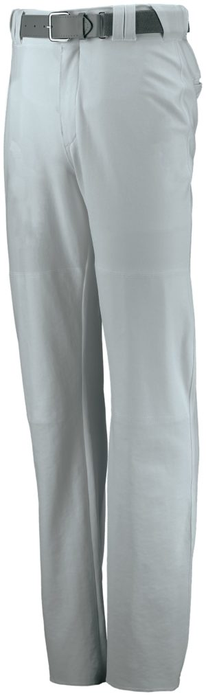 Russell Deluxe Relaxed Fit  Pant BASEBALL GREY