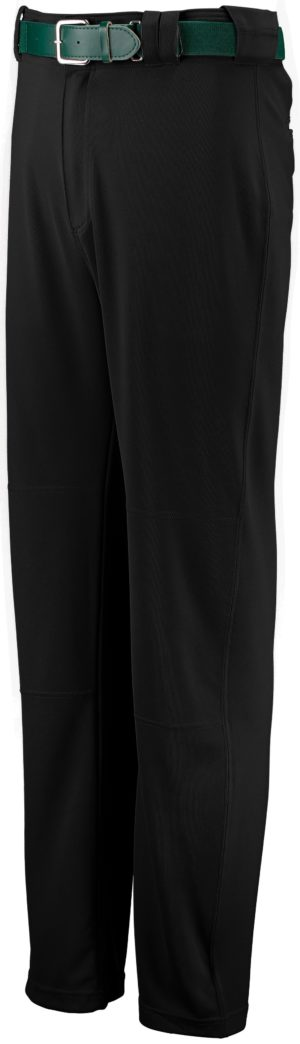 Russell Boot Cut Game Pant BLACK