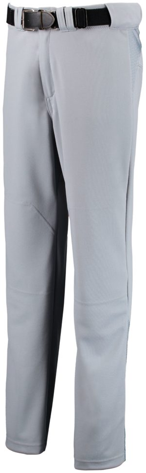 Russell Diamond Fit Series Pant BASEBALL GREY