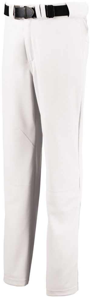Russell Diamond Fit Series Pant WHITE