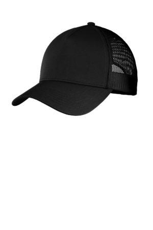 Sport-Tek STC36 Black/ Black