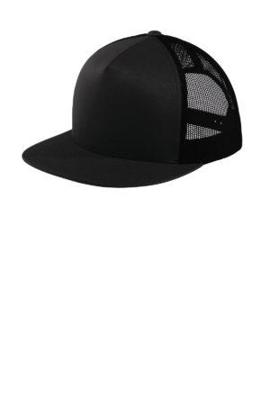 Sport-Tek STC38 Black/ Black