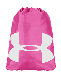 Under Armour 1240539 TROPIC PINK _655