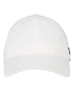Under Armour 1282140 WHITE/ GRAPH _100