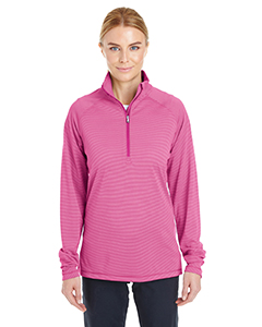 Under Armour 1289408 TROPIC PINK _654