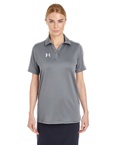 Under Armour 1309537 GRAPH/ WHITE _040