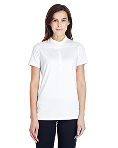 Under Armour 1317218 WHITE/ GRAPH _100