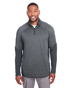 Under Armour 1343104 STEALTH GRY _008