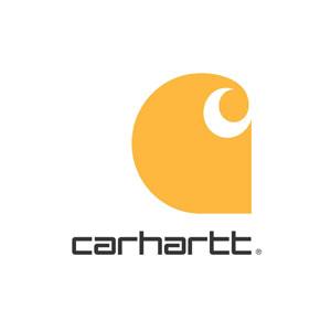 custom carhartt bulk