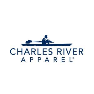 custom Charles river