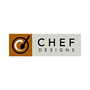 custom chef designs