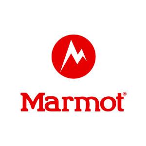 custom marmot