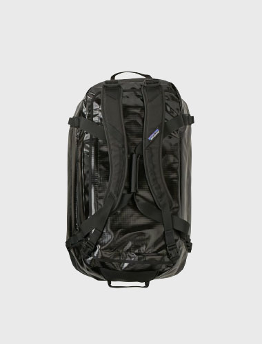 custom patagonia backpacks