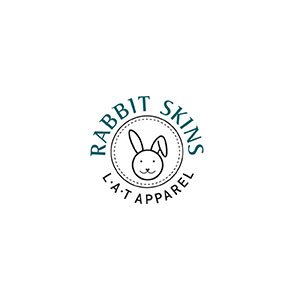 custom rabbit skins