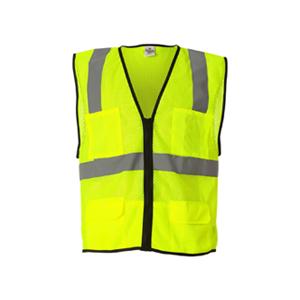 custom safety gear