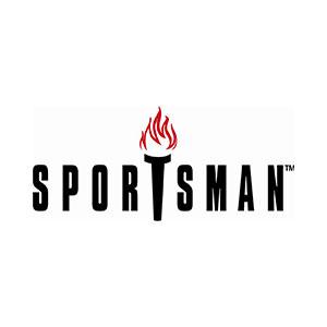 custom sportsman