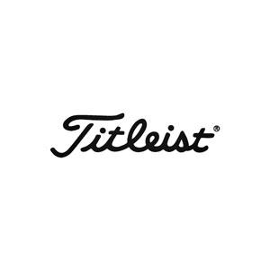 custom titleist