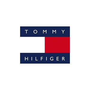 custom Tommy hilfiger