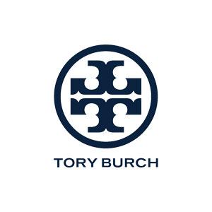 custom tory burch