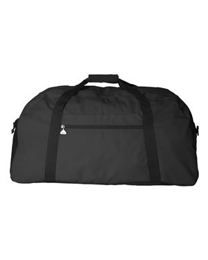 Augusta Sportswear 1703 Black/ Black