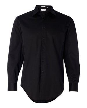 Calvin Klein 13CK023 Black