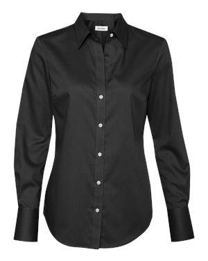 Calvin Klein 13CK030 Black