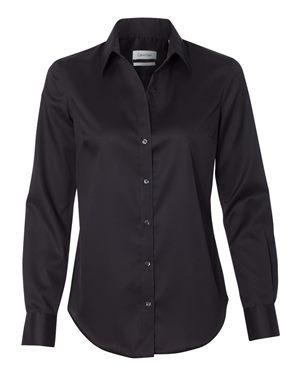 Calvin Klein 13CK034 Black