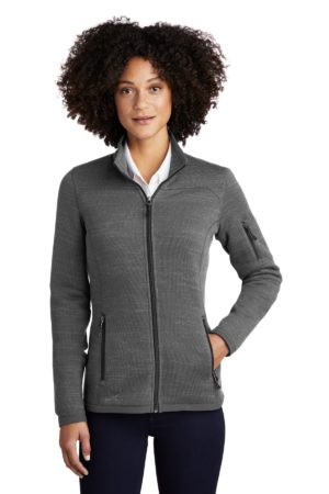 Eddie Bauer EB251 Dark Grey Heather