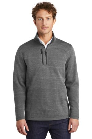 Eddie Bauer EB254 Dark Grey Heather