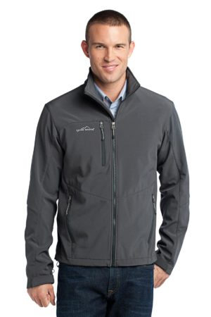 Eddie Bauer EB530 Grey Steel