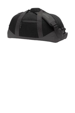 Eddie Bauer EB900 Black/ Grey Steel
