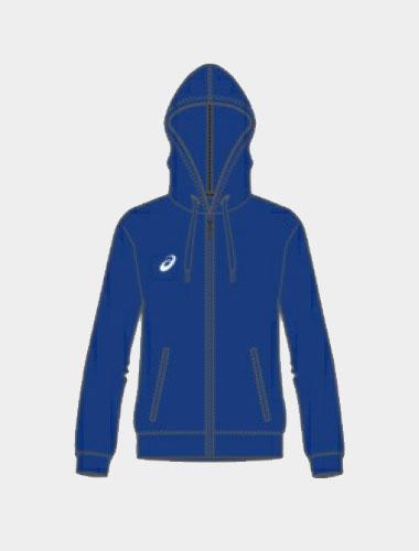bulk asics hoodies