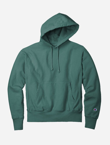 bulk champion hoodie