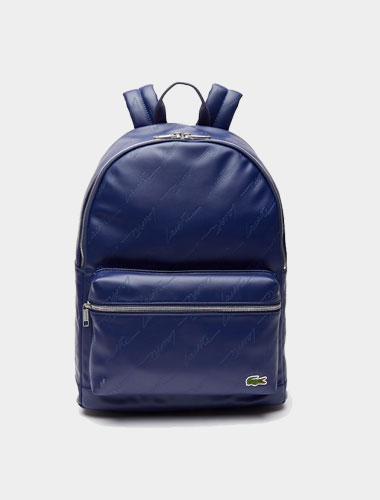 bulk lacoste backpacks