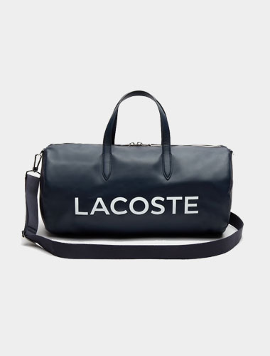 bulk lacoste bags