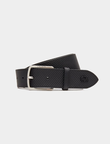bulk lacoste belts