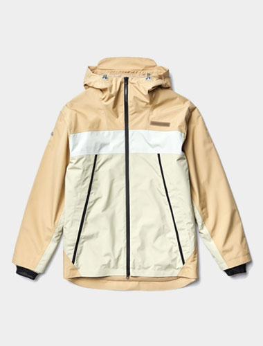 bulk lacoste jackets