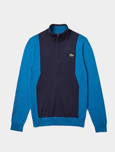 bulk lacoste sweaters