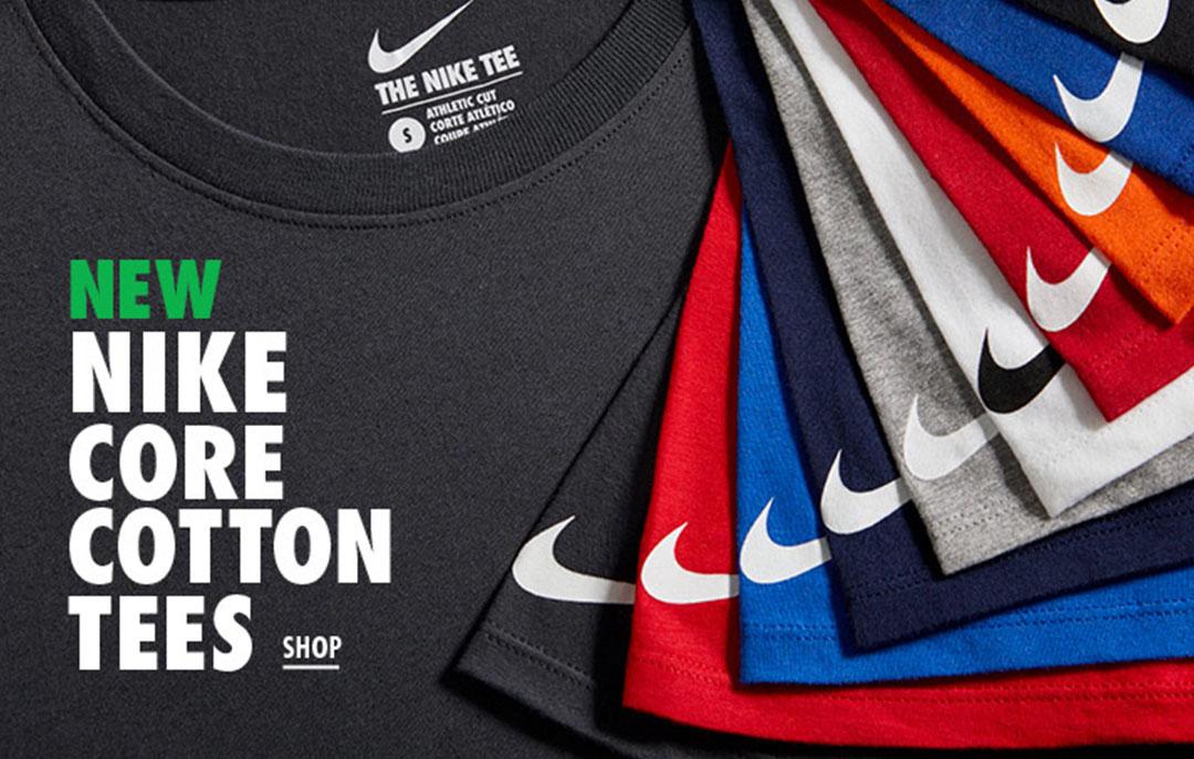 maestría Recoger hojas Tener un picnic  nike golf shirts wholesale Shop Clothing & Shoes Online