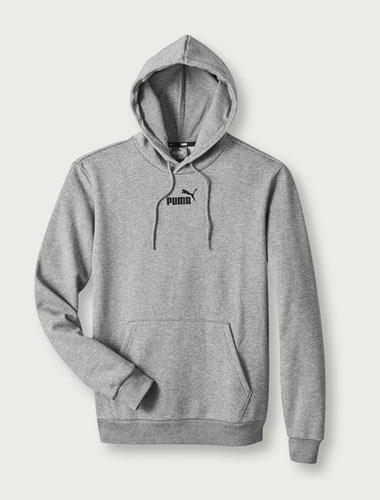 bulk puma hoodies