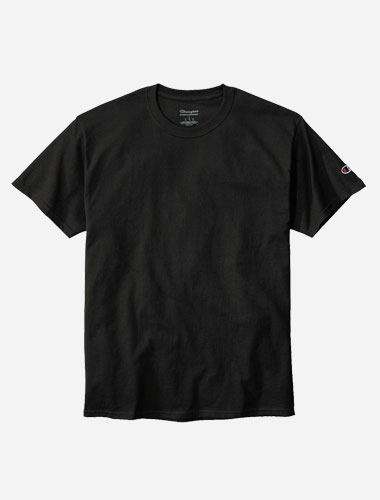 champion t-shirt wholesale