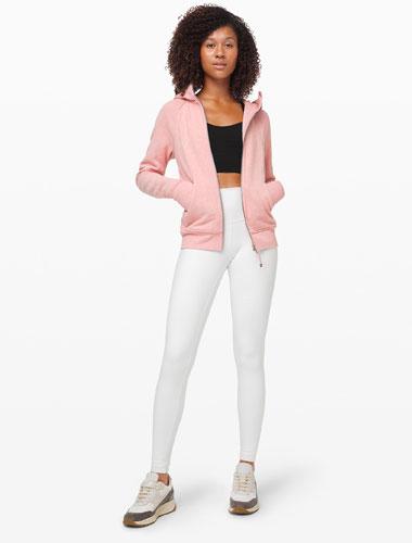 custom lululemon hoodies