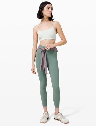 custom lululemon leggings
