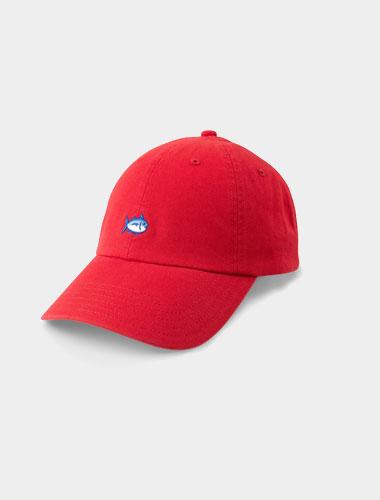 custom southern tide hats