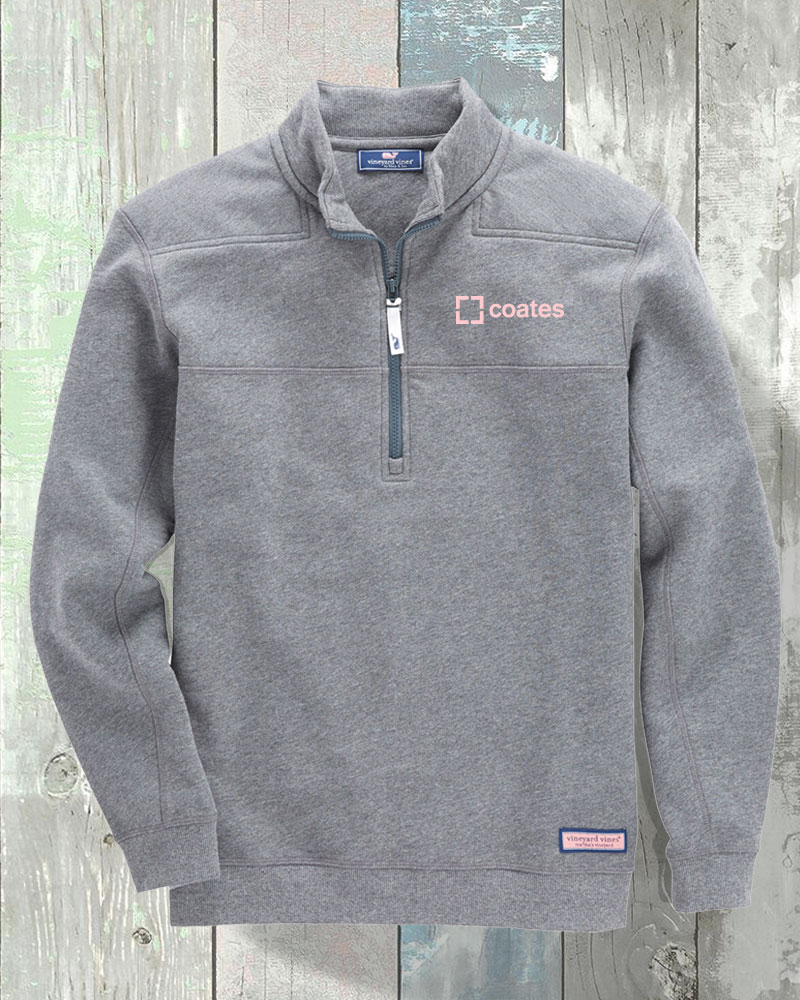 vineyard vines wholesale us