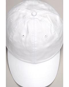 Adams ACEP101 WHITE