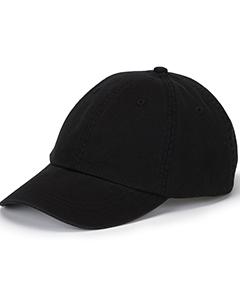 Adams PN101 BLACK
